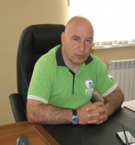 Kardanov-Anzor