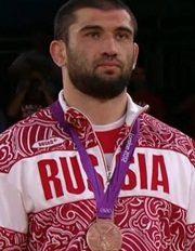 bilyal_makhov_poster