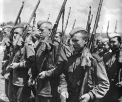 1349201705_pavel-troshkin_na-centralnom-fronte_1943