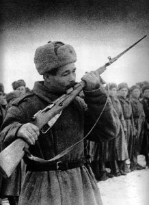 1349201708_mark-markov-grinberg_klyatva-voina_1943