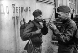 1349201718_anatoliy-morozov_do-berlina-77-km_1945